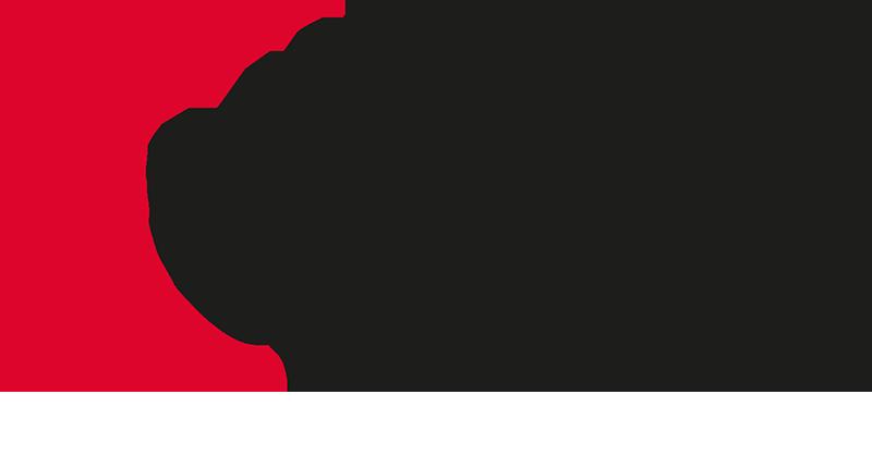 https://www.xumbalu.de/wp-content/uploads/2016/05/Logo_web_800px-1.png
